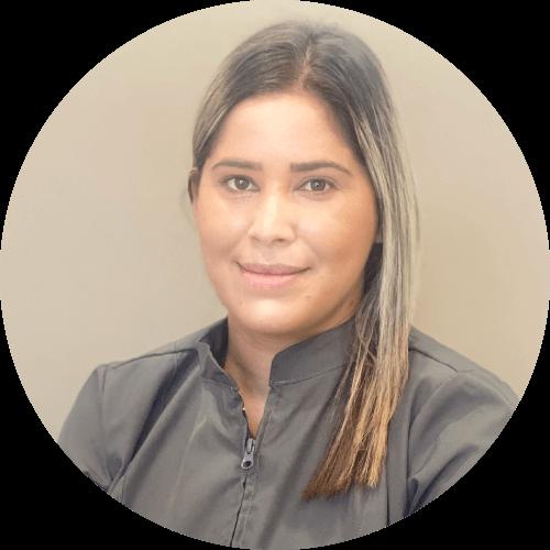 Jaira Hernandez