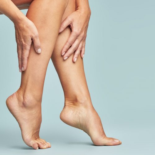 MDTouchFl Laser Hair Removal Specialist and service