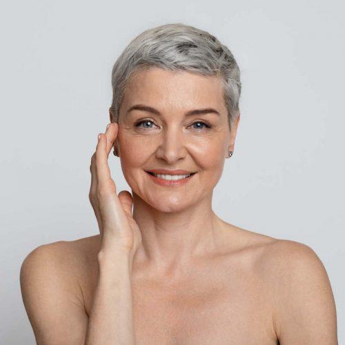 MD Touch Skin Revitalization